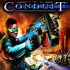 The Conduit (Nintendo Wii)