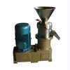 Peanut Butter Making Machine Manufacturer