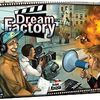 Dream Factory chez Filosofia