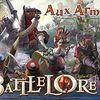 Battlelore : aux armes