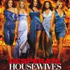 Desperate Housewives - Bilan de la Saison 4