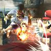 Super Smash Bros Brawl le 27 juin 2008