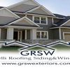 Roofing Contractor Crystal Lake Il