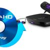 Fast Rip Blu-ray to Roku 3/4/Ultra on PC and Mac