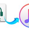 How to Import FLAC for iTunes