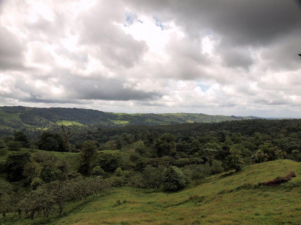 Album - Costa-Rica-Part-1