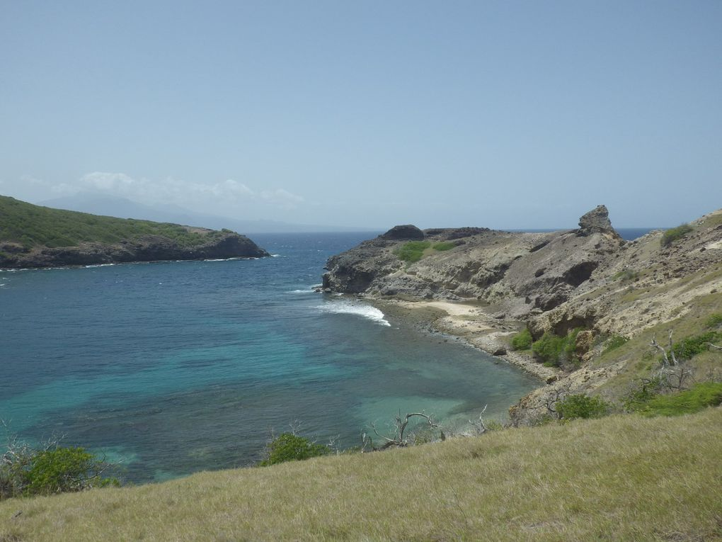 Album - Guadeloupe-2012-Part-1