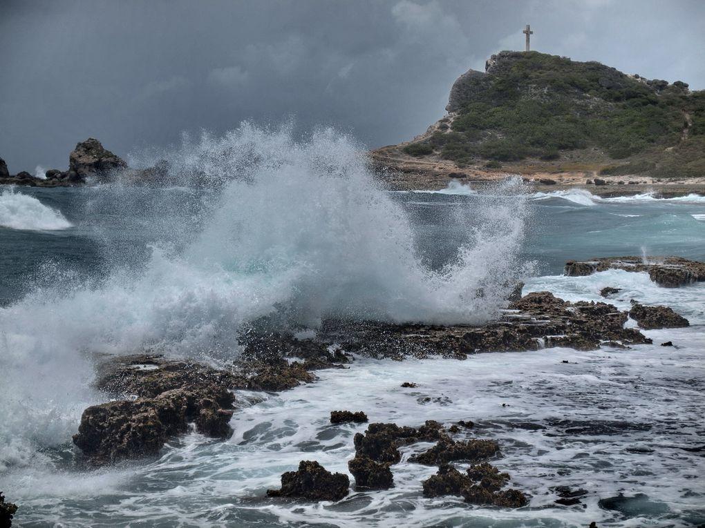 Album - Guadeloupe-2012-Part-2