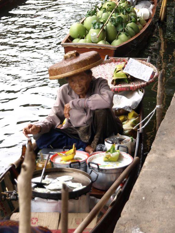 Album - THAILANDE-PART-1