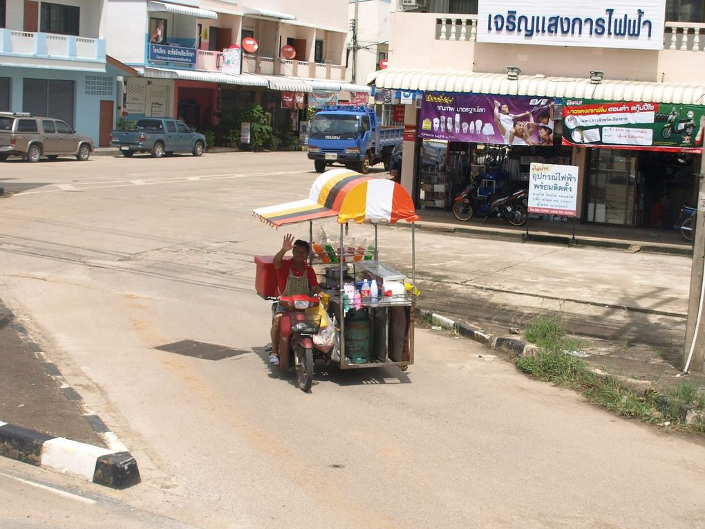 Album - THAILANDE-PART-2