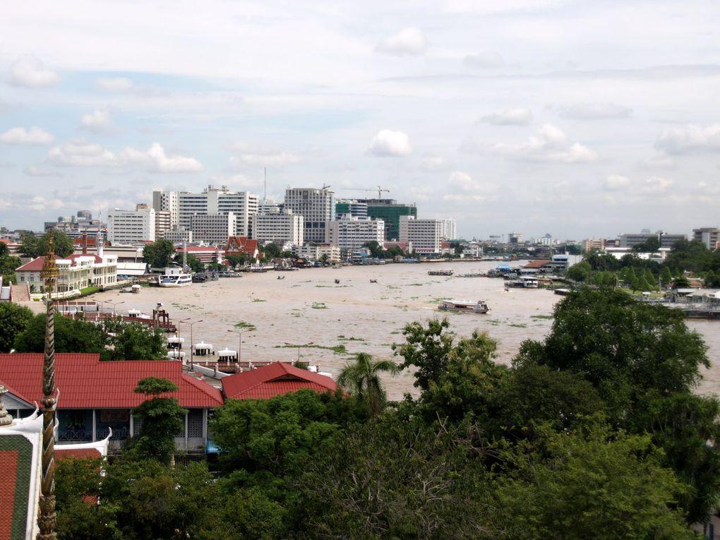 Album - THAILANDE-PART-3