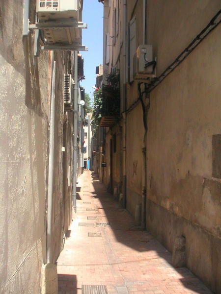 Album - Avignon