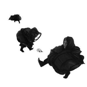 Album - Avignon Off 2007