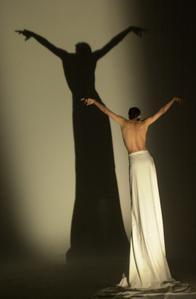 Album - Avignon OFF 2008