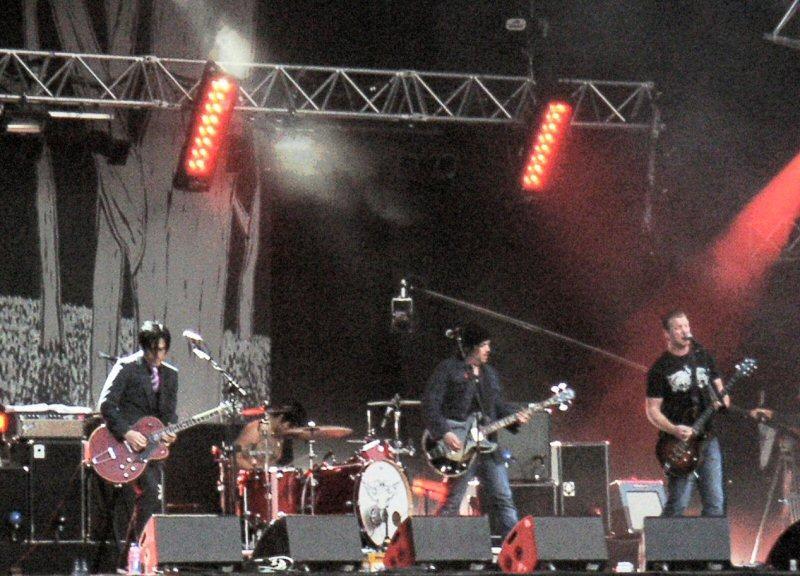 Album - RockEnSeine2005-J1