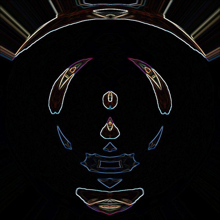 Album - Têtes d'Alien 02