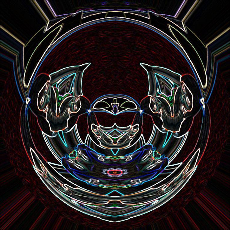 Album - Têtes d'Alien 03