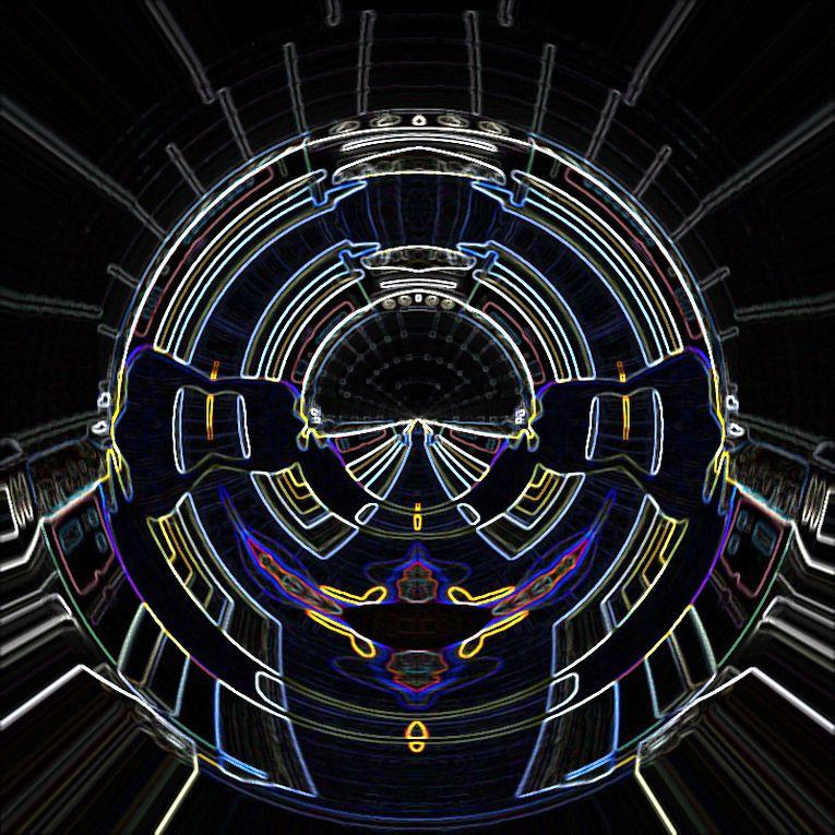 Album - Têtes d'Alien 04