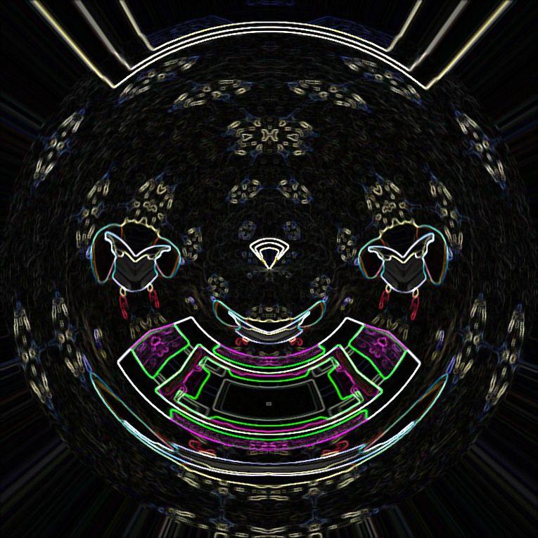 Album - Têtes d'Alien 05