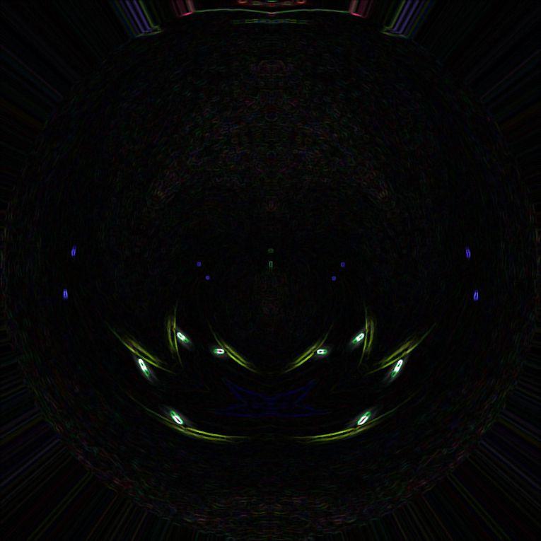 Album - Têtes d'Alien 07