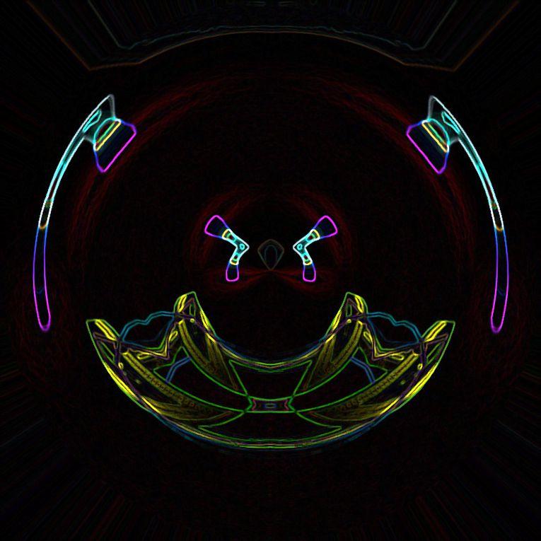 Album - Têtes d'Alien 09