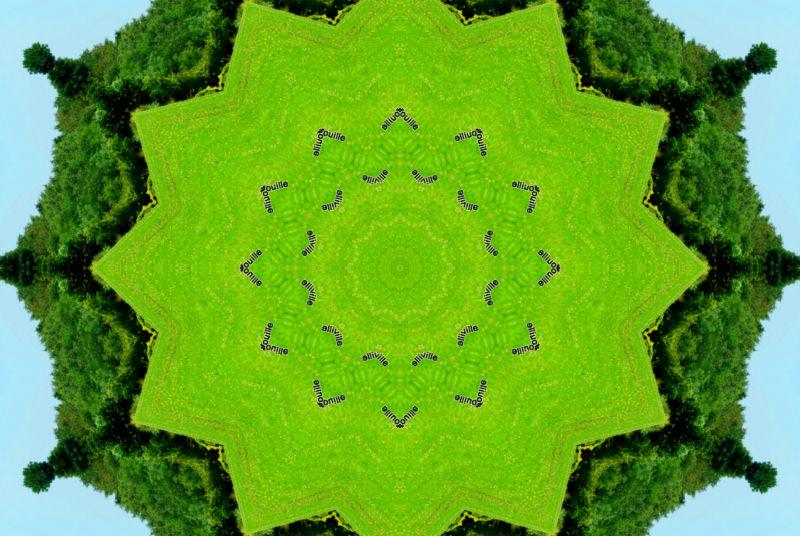 Album - Bambois en Mandalas &amp&#x3B; Kaleidoscopes 02