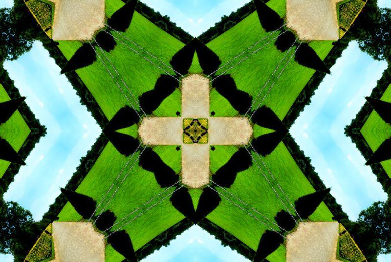 Album - Bambois en Mandalas &amp&#x3B; Kaleidoscopes 03