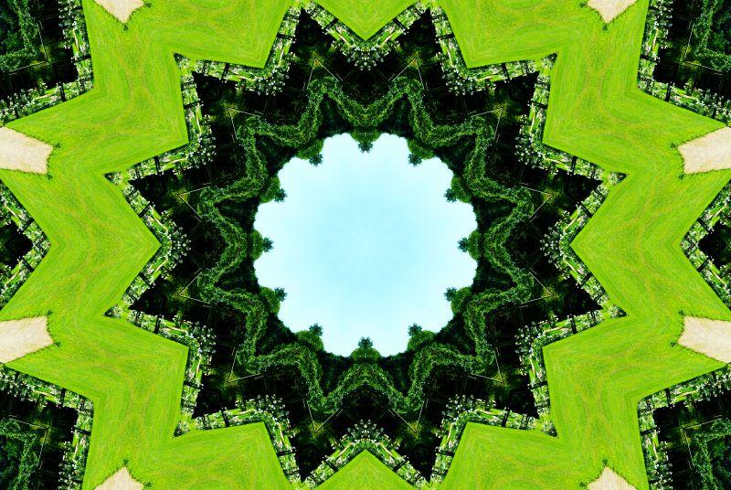 Album - Bambois en Mandalas &amp&#x3B; Kaleidoscopes 04