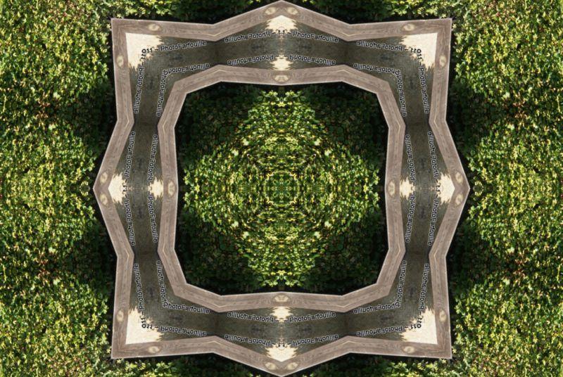 Album - Bambois en Mandalas &amp&#x3B; Kaleidoscopes 05