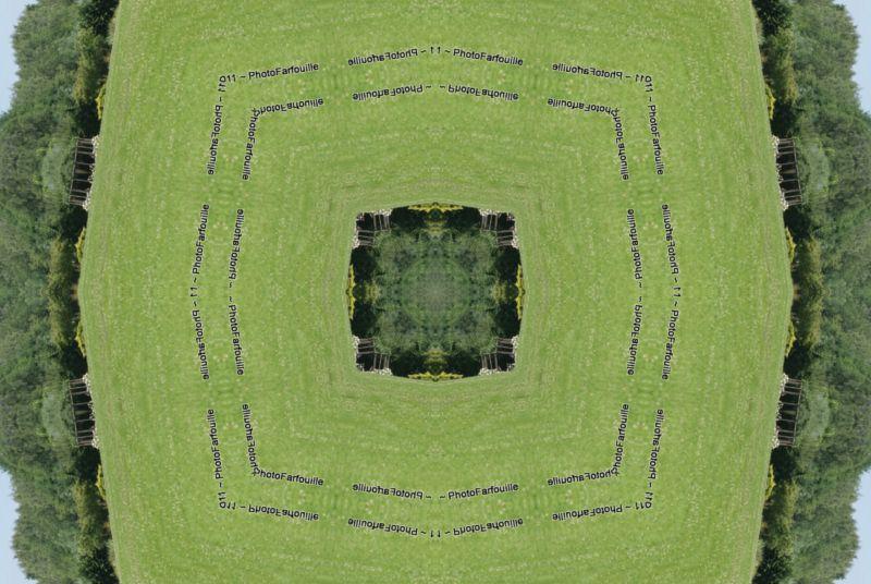 Album - Bambois en Mandalas &amp&#x3B; Kaleidoscopes 06