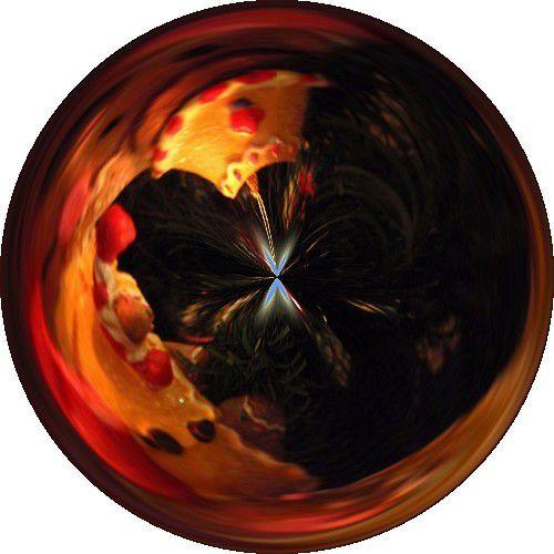 Album - Boules, billes, sphères