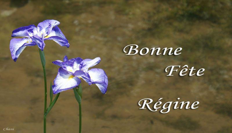 Album - Prénoms - Bonne Fête 1