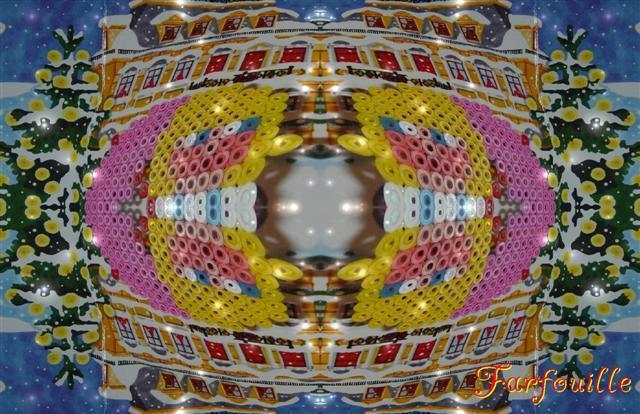 Album - Délirium