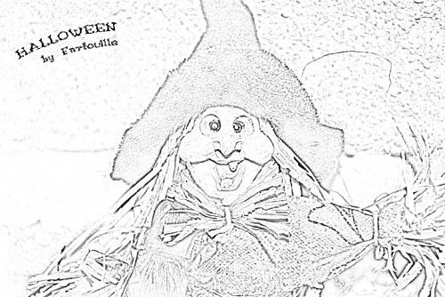 Album - Halloween 2
