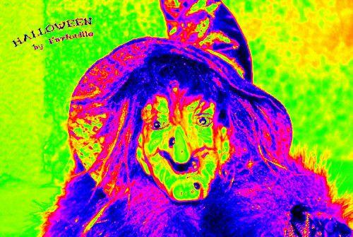 Album - Halloween 3