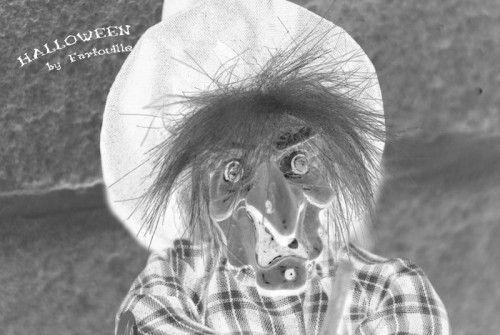 Album - Halloween 5