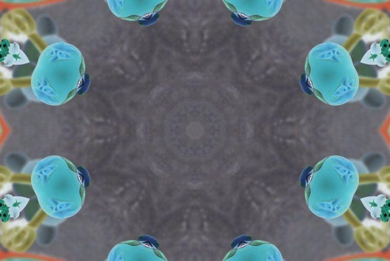 Album - Mandalas &amp&#x3B; Kaleidoscopes 19