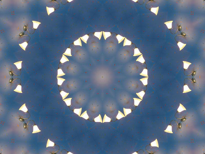 Album - Mandalas &amp&#x3B; Kaleidoscopes 29