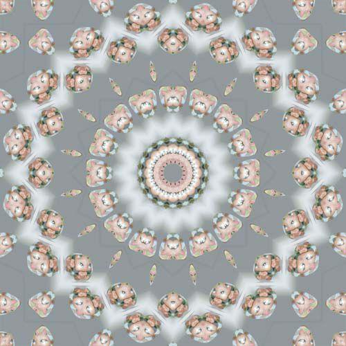 Album - Mandalas &amp&#x3B; Kaleidoscopes 36