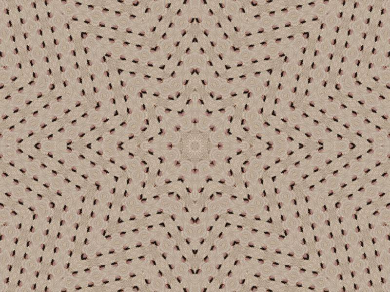 Album - Mandalas &amp&#x3B; Kaleidoscopes 42