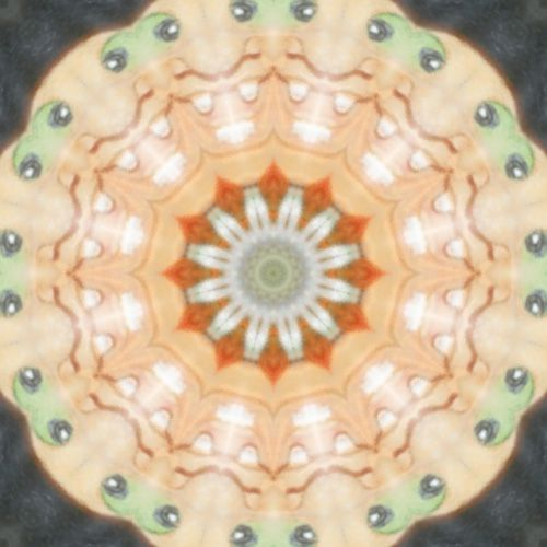 Album - Mandalas &amp&#x3B; Kaleidoscopes 48