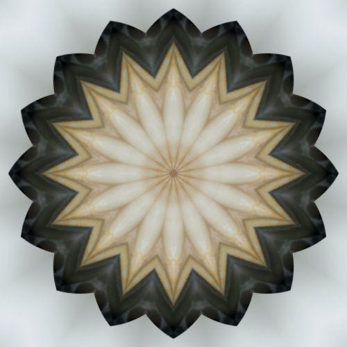 Album - Mandalas &amp&#x3B; Kaleidoscopes 49