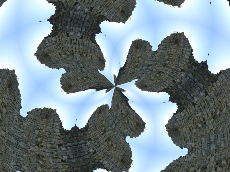 Album - Mandalas &amp&#x3B; Kaleidoscopes 55