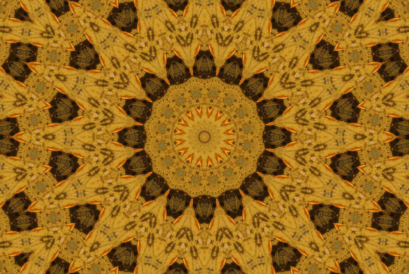Album - Mandalas &amp&#x3B; Kaleidoscopes 66