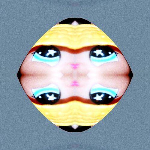 Album - Mandalas &amp&#x3B; Kaleidoscopes 85