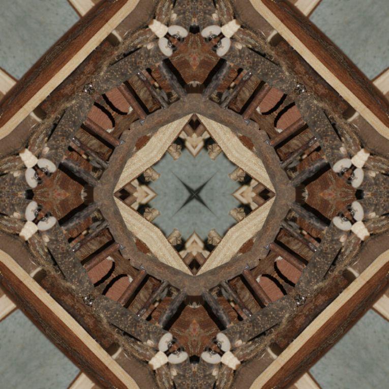 Album - Mandalas &amp&#x3B; Kaleidoscopes 91