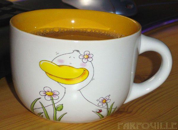 Album - Mugs, bols et tasses