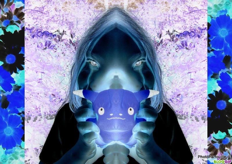 Album - Négatifs &amp&#x3B; Cie 2
