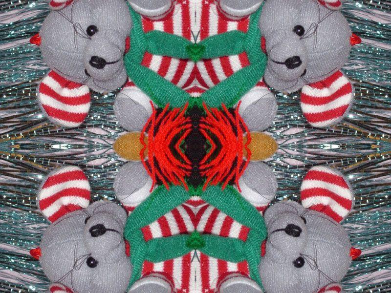 Album - Noël 2010 ~ 03