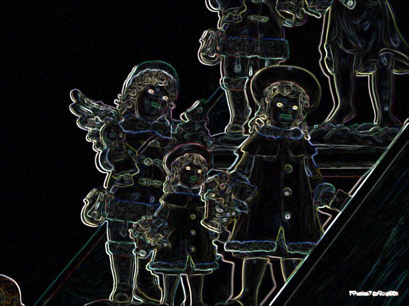 Album - Noël 2010 ~ 04